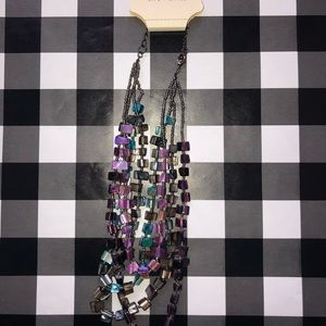 NWT Necklace!